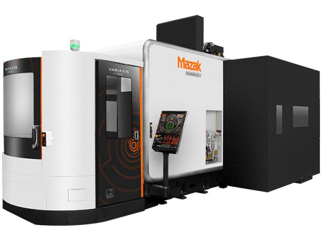 OUR WORKSHOP is equipped with the modern CNC machines